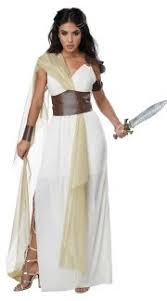 Greek Goddess Costumes Greek Goddess Halloween Costume