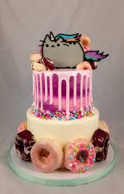 birthday cakes for cool birthday cakes cake ideas