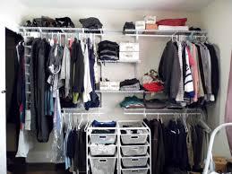 closet walk in decor ikea closet systems ner
