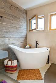 small bathroom ideas with bathtub impressive small bathroom ideas no bathtub beside sapphire brown