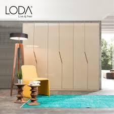 garderobe modern design daytona dolap daytona garderobe furniture mobilya