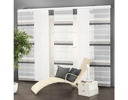 scheibengardinen wohnzimmer scheibengardinen für schlafzimmer haus design ideen
