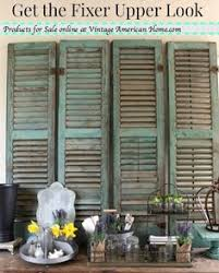 Fixer Upper Show House For Sale Furniture Shop And Decorating Blog By Joanna Gaines Hgtv And