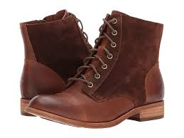 womens leather tring boots nz s boots shoes slippers