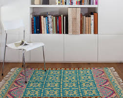 Area Rug 3x5 Opulent Area Rugs 3x5 Terrific 4x6 For Less Overstock Rugs