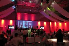 Venues For Sweet 16 Life The Place To Be Special Events And Everyday Fun