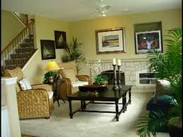 model home interior designers best incredible pictures of interior decorating mea 46496