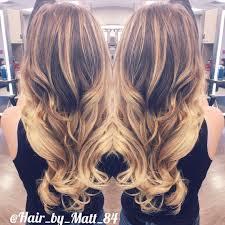 our talent hair stylist hair machine salon rockville centre ny
