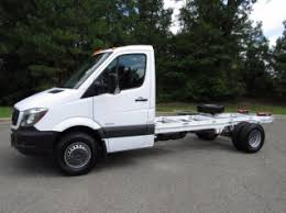 mercedes sprinter for sale used mercedes sprinter chassis cabs for sale search 23 used