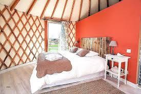 chambre d hotel pour 5 personnes hotel dijon chambre familiale 5 personnes fresh s d wallpaper unique
