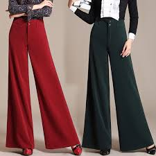 23 fantastic baggy dress pants women sobatapk com