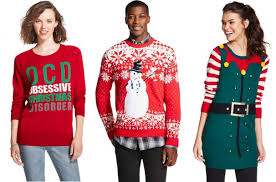 target sweaters as low as 16 80 shipped