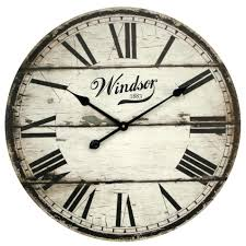 articles with extra large wooden wall clock tag large wooden wall