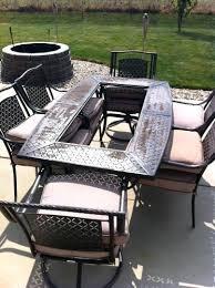 Martha Stewart Patio Table Glass Replacement Martha Living Patio Furniture U2013 Bangkokbest Net