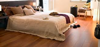 Clarence Smith Flooring  Products  Carpets Karndean Linoleum - Bedroom floor
