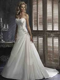 wedding dress 100 cheap wedding dresses 100 wedding dresses