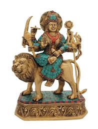 best navratri gift ideas elitehandicrafts com