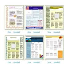 templates for word newsletters church bulletin templates microsoft publisher where to find free