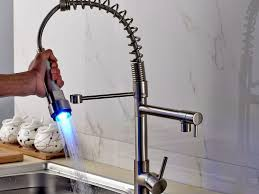 sink u0026 faucet amazing kitchen faucets with sprayer ideas
