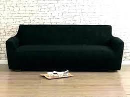 protége canapé protege fauteuil cuir protection canape cuir protege canape cuir