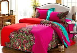 bed sheets for twin beds s s cute bed sets for twin beds u2013 dessert