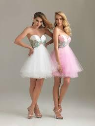 2012 prom dress prom dress designer prom dresses online sale