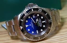 cheap replicas for sale rolex deepsea replica cheap swiss replica watches for sale