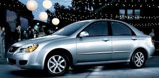 automobile air conditioning repair 2004 kia spectra free book repair manuals 2008 kia spectra overview cargurus