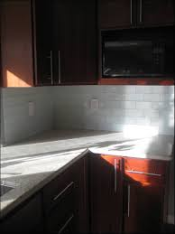 kitchen nh tiles kitchen cool splashback modern kitchen best