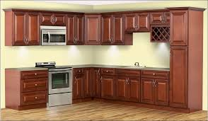 kitchen paint grade cabinet doors knotty pine kitchen cabinets