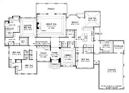 house plans house plans blueprints 28 images 25 best four bedroom house