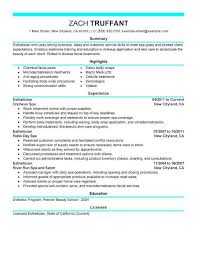 massage therapist cover letter best massage therapist cover