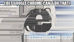 Web Browser Meme - best jokes memes on internet explorer a web browser you loved