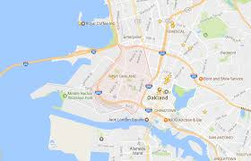 Oakland Crime Map Episode 6 They Won They Won Big U2013 Containers U2013 Medium