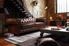 canapé chesterfield ancien canape chesterfield ancien vrai chesterfield and canape