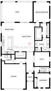 destin floorplan 1771 sq ft vitalia at tradition 55places com