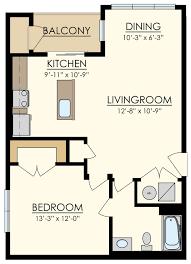 railroad style apartment floor plan railroad style apartment floor plan big reveal 365 000 for a 111