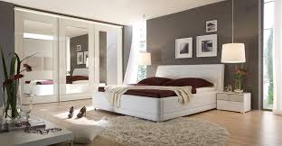 schlafzimmer modern luxus moderne schlafzimmer farben braun vermittelt luxus ragopige info
