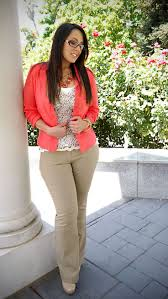 make your mark in the professional world with best plus size clothes