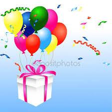 palloncini clipart mazzo di palloncini di compleanno palloncino rosso e oro