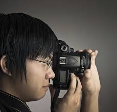 Professional Photographer Progressing From To Professional Photographer Savage