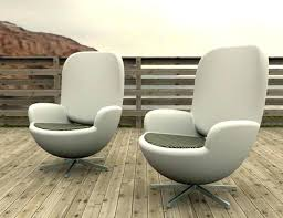 swivel chairs for living room contemporary contemporary chairs for living room onceinalifetimetravel me