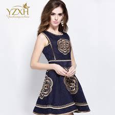 Womens Dress Vests Online Buy Wholesale Women U0026 39 S Dress Vests From China Women U0026 39