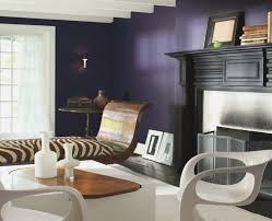 gemã tliches wohnzimmer wohnraumgestaltung wohnzimmer bananaleaks co