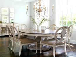Shabby Chic Dining Table Sets Shabby Chic Dining Room Pictures Decor Furniture Uk