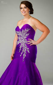 plus size dresses for weddings purple plus size wedding dresses pictures ideas guide to buying