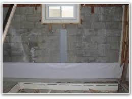Basement Window Well Drainage by Leaking Window Well U0026 Basement Drainage Problems Jes