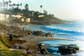 top 10 beaches in san diego u2013 coastal premier properties