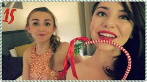 youtuber christmas party u0026 drunk hannah witton on consent