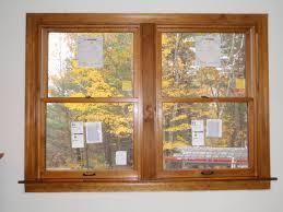 pella storm door repair choice image glass door interior doors